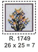 Tela R. 1749