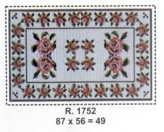 Tela R. 1752