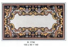 Tela R. 1756