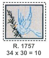 Tela R. 1757