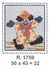 Tela R. 1759