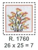 Tela R. 1760