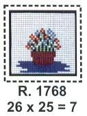 Tela R. 1768