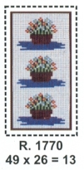 Tela R. 1770
