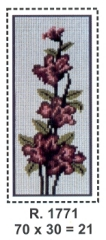 Tela R. 1771