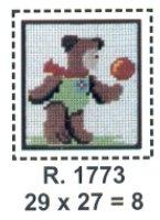 Tela R. 1773