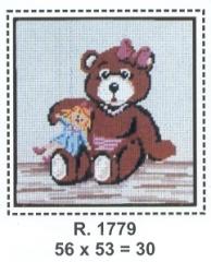 Tela R. 1779
