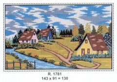 Tela R. 1781