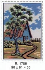 Tela R. 1786