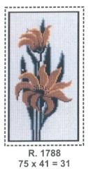 Tela R. 1788