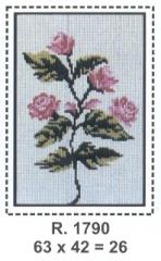 Tela R. 1790