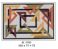 Tela R. 1791