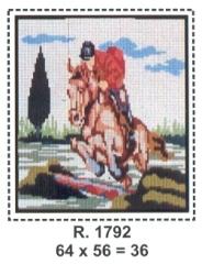 Tela R. 1792