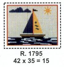 Tela R. 1795