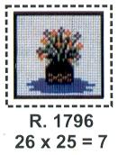 Tela R. 1796