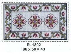 Tela R. 1802