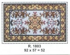 Tela R. 1803