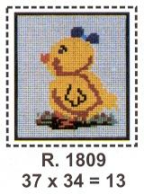 Tela R. 1809