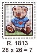 Tela R. 1813