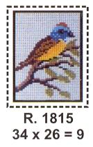 Tela R. 1815