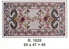 Tela R. 1828