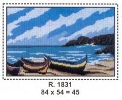 Tela R. 1831