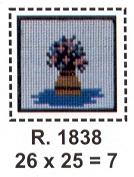Tela R. 1838