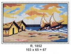 Tela R. 1852