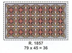 Tela R. 1857