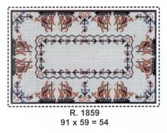 Tela R. 1859