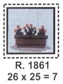 Tela R. 1861