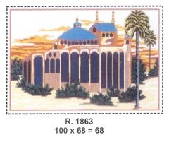 Tela R. 1863