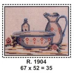 Tela R. 1904