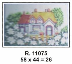 Tela R. 11075