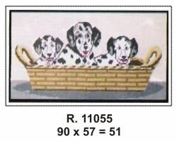 Tela R. 11055