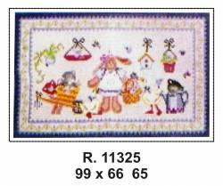 Tela R. 11325