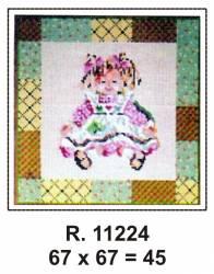 Tela R. 11224