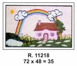 Tela R. 11218