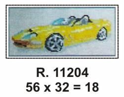 Tela R. 11204