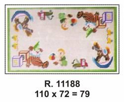 Tela R. 11188