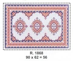 Tela R. 1868