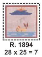 Tela R. 1894