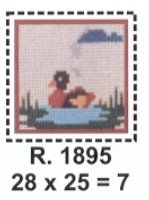 Tela R. 1895