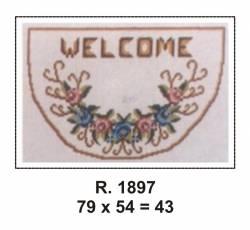 Tela R. 1897
