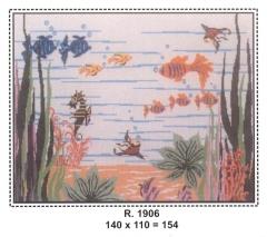 Tela R. 1906