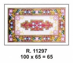 Tela R. 11297