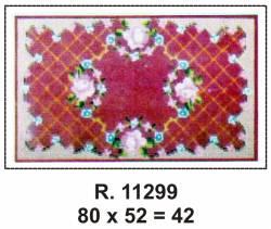 Tela R. 11299