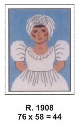 Tela R. 1908