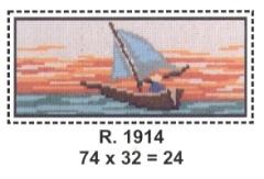 Tela R. 1914