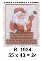 Tela R. 1924